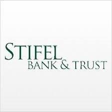 Stifel Bank